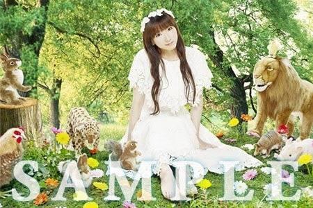 Yui Horie   Secret Mission Tour 2012   Latest Trailer MV Streamed