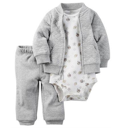 summer spring bebe baby girl ,kids baby boy clothes coat+bodysuit+pant 3 pcs infant boy clothing set,roupas bebes meninos