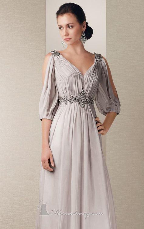 Greek Evening Gowns \u2013 Fashion dresses