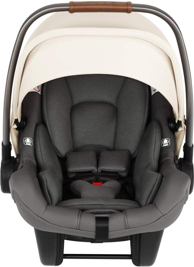 Nuna Pipa Lite Lx Infant Car Seat Amp Base With Images