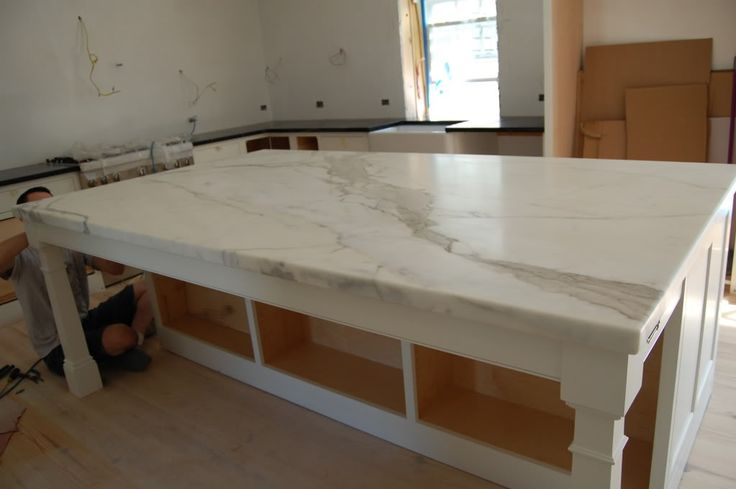 How Expensive Is Soapstone Countertops : Best images about marble granite limetone onyx