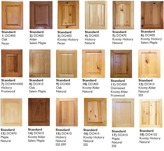 Stained Pine Kitchen Cabinets: Alder Cabinets, Knotty Alder Cabinets