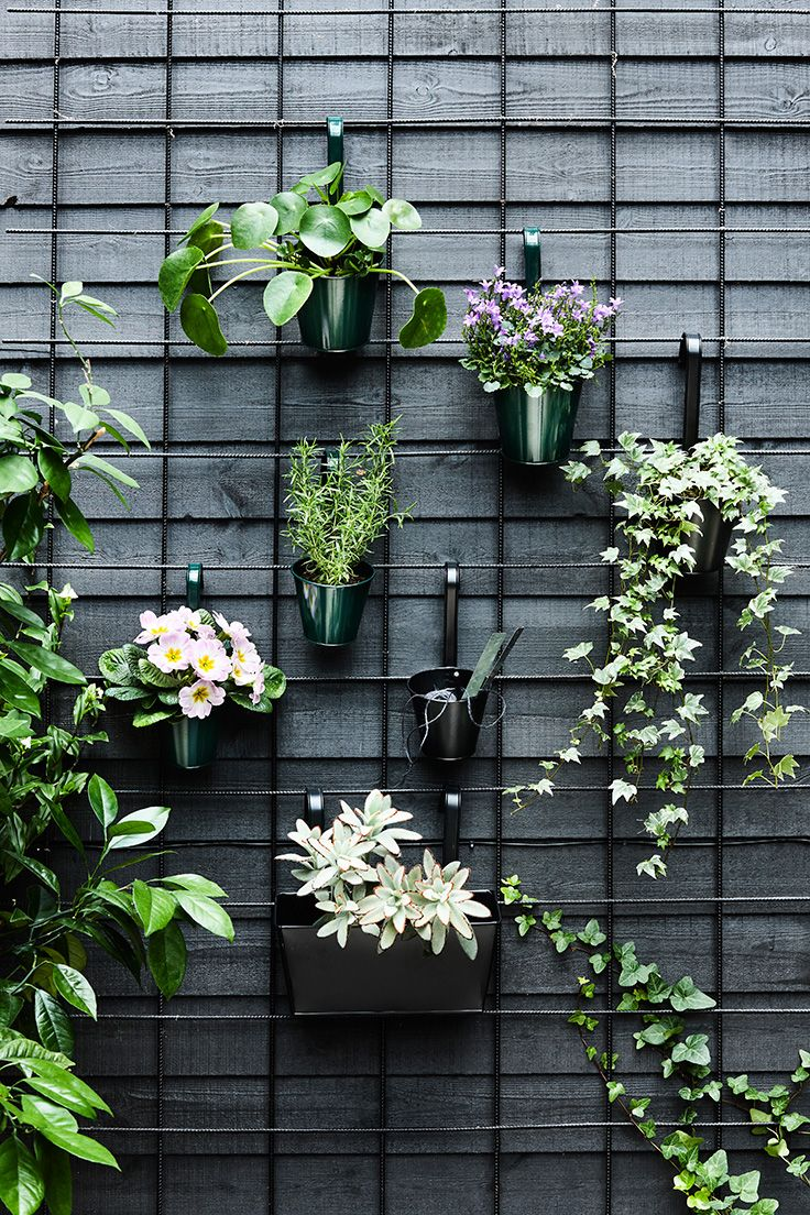 The 25 Best Outdoor Living Ideas On Pinterest Outdoor