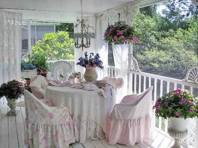 http://www.design-remont.info/wp-content/uploads/gallery/shabby-chic-in-terrace-design-fabrics3/shabby-chic-in-terrace-design-fabrics3-2.jpg