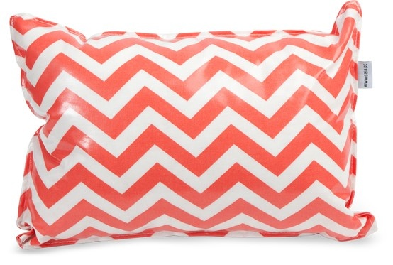 Caia CORAL #caia #beachpillow #beach #pillow #summer #summer2013 #waterresistant #madeinportugal