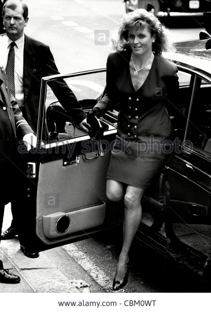 684 best Fergie The Duchess of York images on Pinterest ... Fergie Duchess Of York