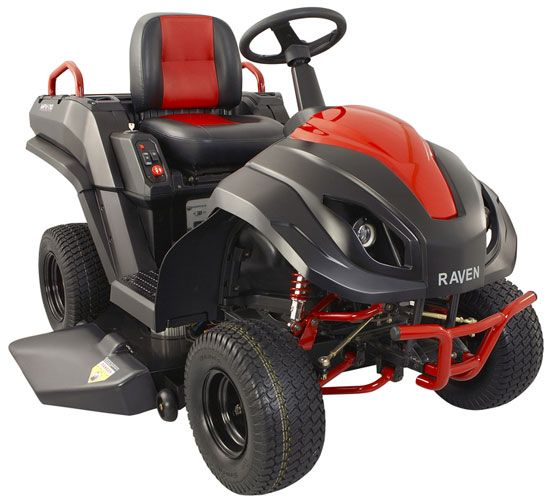 bad gas in lawn mower how to fix