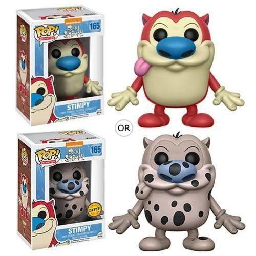 Home >> Funko >> Ren and Stimpy >> Pop! Vinyl Figures Ren and Stimpy Cartoon Stimpy Pop! Vinyl Figure#1lt2f #1lt2fskateshop #fashion #skateboarding #skateboard #longboarding #mensfashion #womensfashion #fashion #apparel #skatedecks #toys #games #dccomics #marvel #music