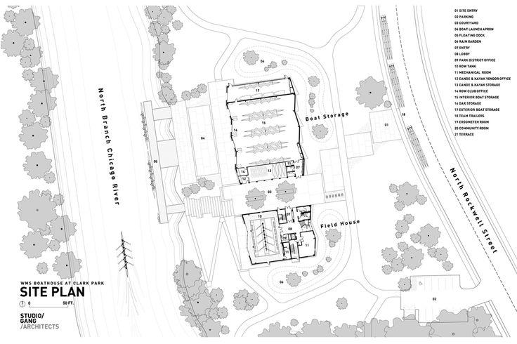 fukuoka architecture map - Google 검색