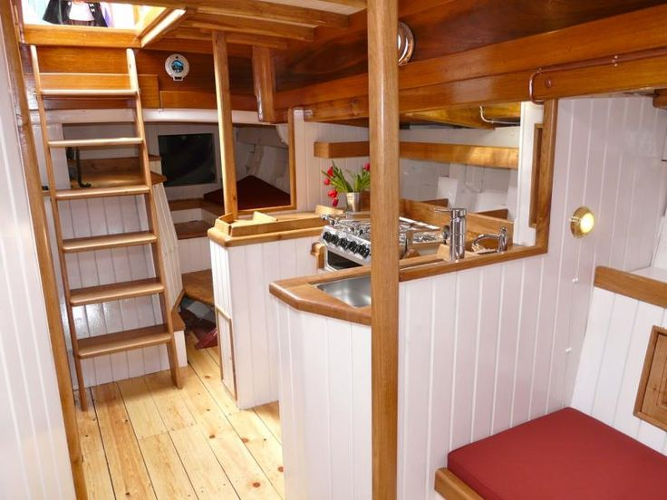 92 best pilot cutters images on pinterest boats party boats and master boat builder with 31 years of experience finally releases archive of 518 illustrated step by step boat plans malvernweather Gallery