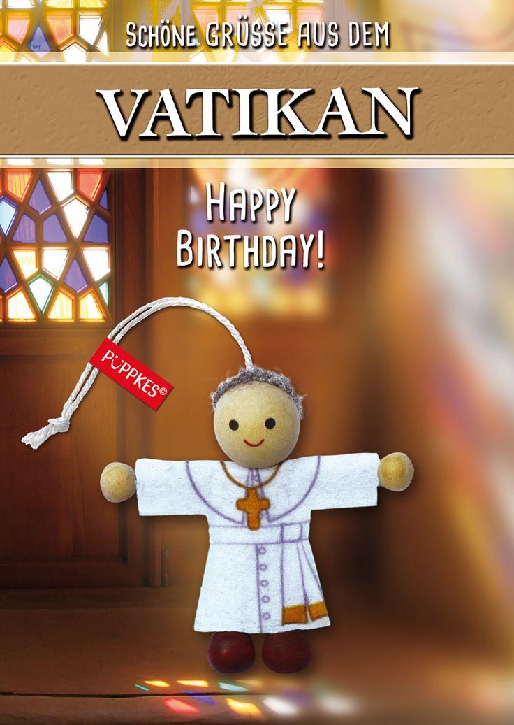 Herzlichenglückwunsch Zum Geburtstag