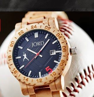 #Win JORD Wood Watch $150 arv Worldhttp://momdoesreviews.com/2014/07/03/win-jord-wood-watch-150-arv-worldwide-ends-76/wide! ends 7/6