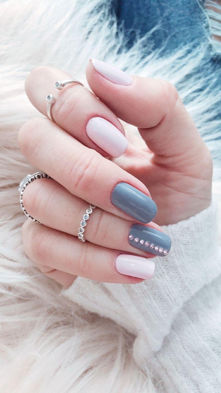 15 süße Nail Art Designs für den Sommer – Nail Polish