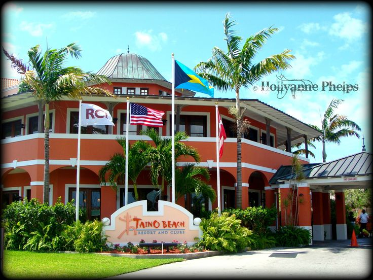 Poker in freeport bahamas