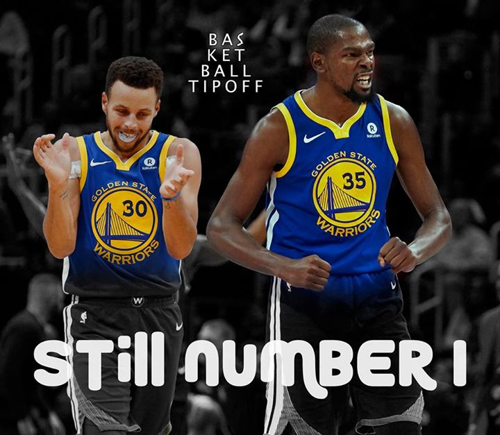 West All-Star Voting Leaders Golden State Warriors have the most popular players in the  West. The lack of popularity of the Phoenix Suns is real the need for moderate success is long overdue. Houston Rockets fanbase appears to have gone with Yao Ming. Stephen Curry has been out and is not as big an MVP candidate as James Harden.  Kyle Kuzma got more fan votes than Lonzo Ball 50% more and it is clear that the Laker fans globally are returning.  Minnesota Timberwolves are getting no love…