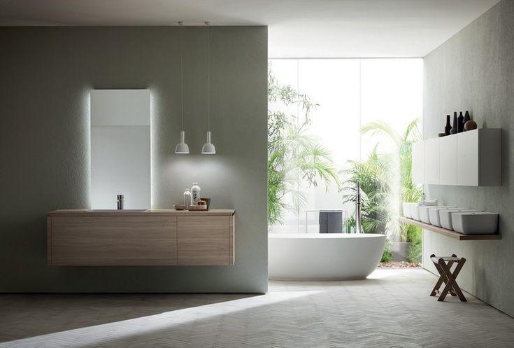 Moderne Badezimmer Set : Best badezimmer gestaltungsideen images
