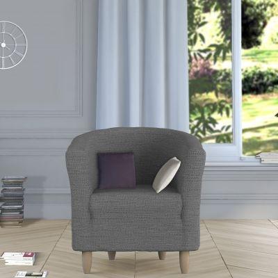 Les 25 meilleures id es de la cat gorie housse fauteuil for Housse fauteuil 3 suisses