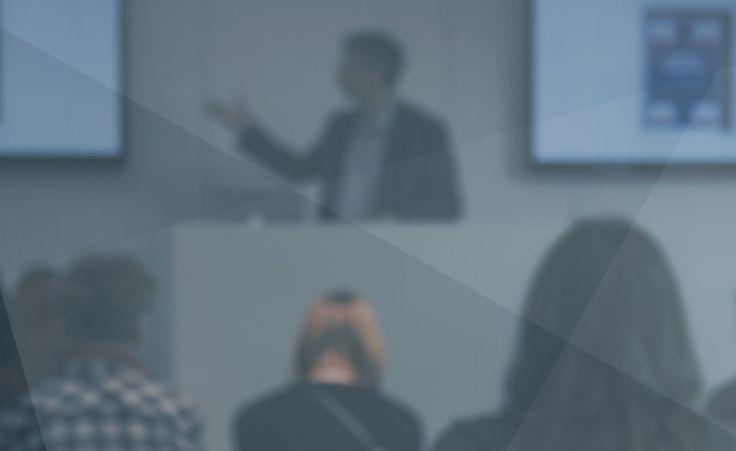 XING EVENTS, Heidelberg Mobil und Eventbase bündeln ihr Angebot und bilden eine Partnerschaft für die komplexen Anforderungen des Eventmanagements.