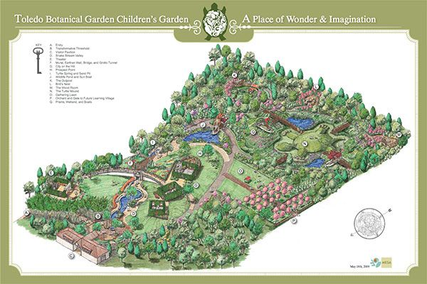 Best 25 botanic garden map ideas on pinterest redbud for Garden design ideas in zimbabwe