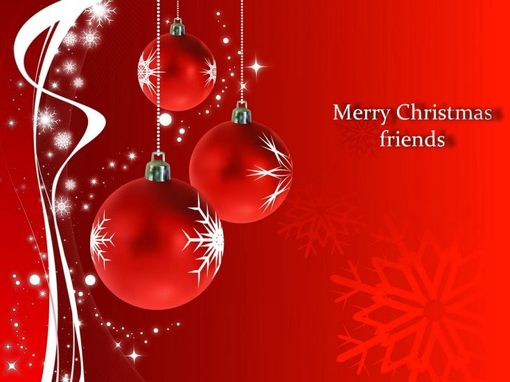 www.christmas photos | Merry Christmas - Christmas Wallpaper (32790214) - Fanpop fanclubs