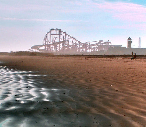 139 best images about Wildwood Crest, NJ. ️ ️ ️ on ...