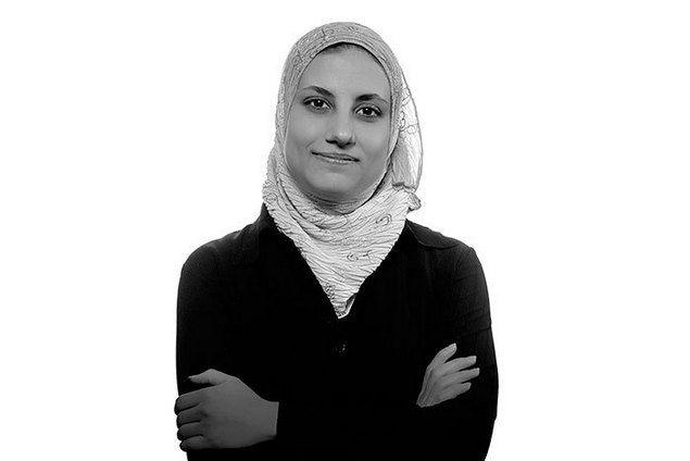 """From GAZA To NASA  Soha Alqeshawi adalah perempuan Palestina yang berasal dari Gaza. Ketika dia meninggalkan wilayah kecil (Gaza) di mana 182 juta orang hidup seperti tahanan di wilayah yang hanya seluas 365 kilometer persegi dia masuk University of Houston di Texas. Setelah lulus dengan nilai terbaik dengan gelar Bachelor of Science Computer Systems Engineering NASA menawarinya pekerjaan bekerja di Program Shuttle pesawat ulang-alik. """"Ini adalah mimpi yang menjadi kenyataan"""" ujar Soha dalam…"""