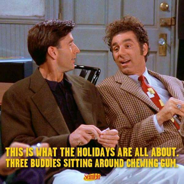 Holes Movie Quotes: 12 Best Seinfeld Memes Images On Pinterest