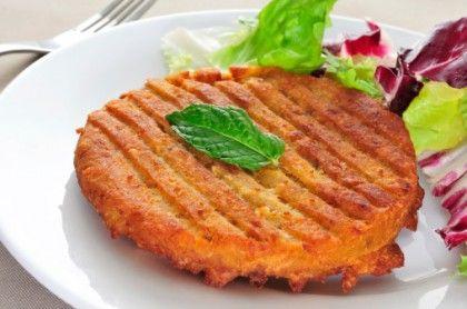 effetti-benefici-dei-ceci-ricetta-hamburger-di-ceci (3)