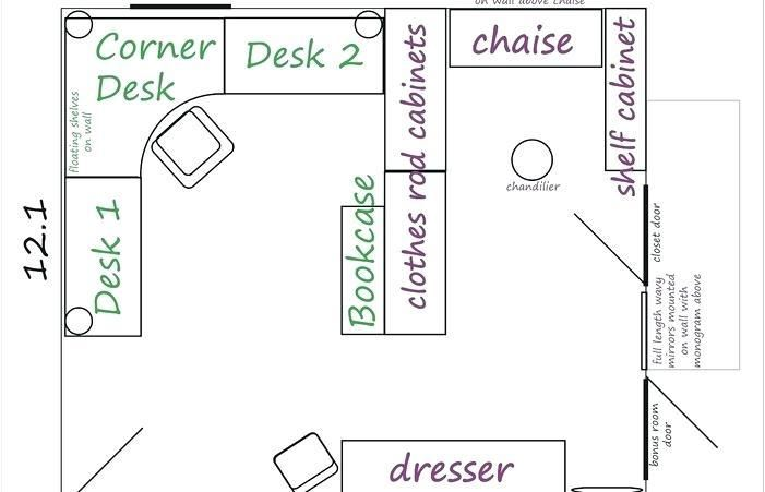 Office Layouts Examples Small Feng Shui Office Layout Examples
