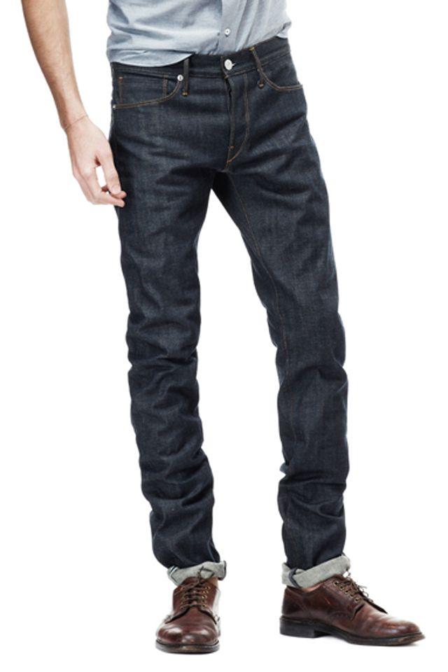 3x1 M3 XX60 #jeans custom made