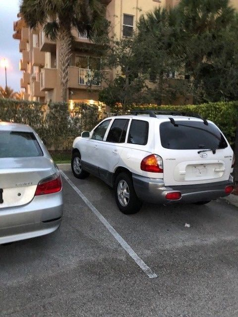 Cool Awesome 2004 Hyundai Santa Fe  2004 hyundai santa fe 2018 Check more at http://24go.cf/2017/awesome-2004-hyundai-santa-fe-2004-hyundai-santa-fe-2018/