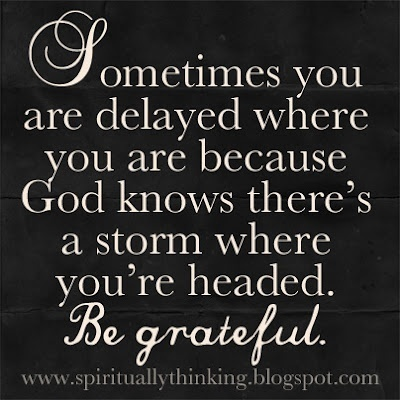 Be Grateful.: The Lord, Food For Thought, Remember This, Gods Time, Bible Quote, So True, Gods Is, Inspiration Quotes, Being Grateful
