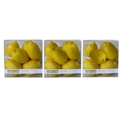 Best 25 Lemon Vase Ideas On Pinterest Floral