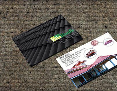 "Check out new work on my @Behance portfolio: ""PaliRoofs - Brochure design"" http://on.be.net/1M7xoNY"