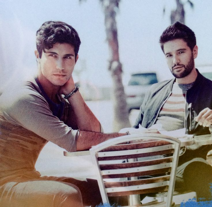 17 Best Images About Dan + Shay On Pinterest