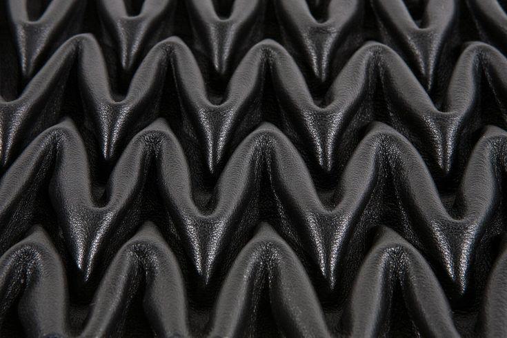 foglizzo-folds-ona555-3