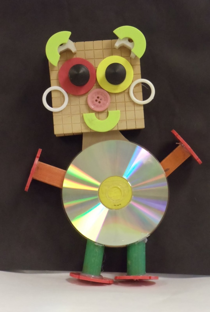 261 Best Images About Recyclage P E T Cd On