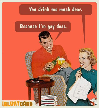 from Casey gay on line birthday cards