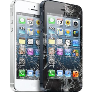 Tu celular a menudo sufre caídas libres y roces con objetos filosos que causan rayones en la pantalla. Estos no son solo antiestéticos, sino que también so