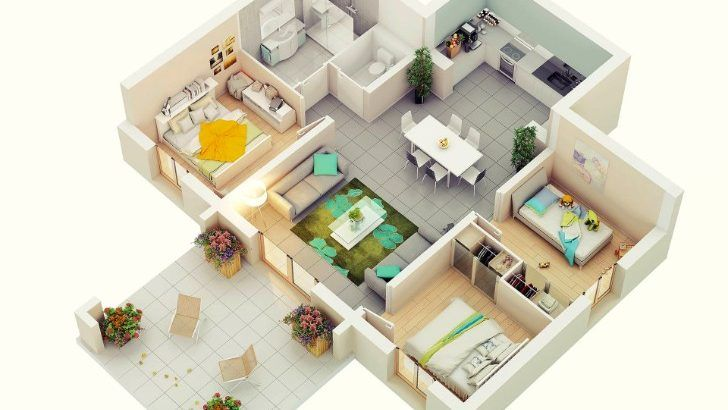 Pin On Johnny Design your house floor plan