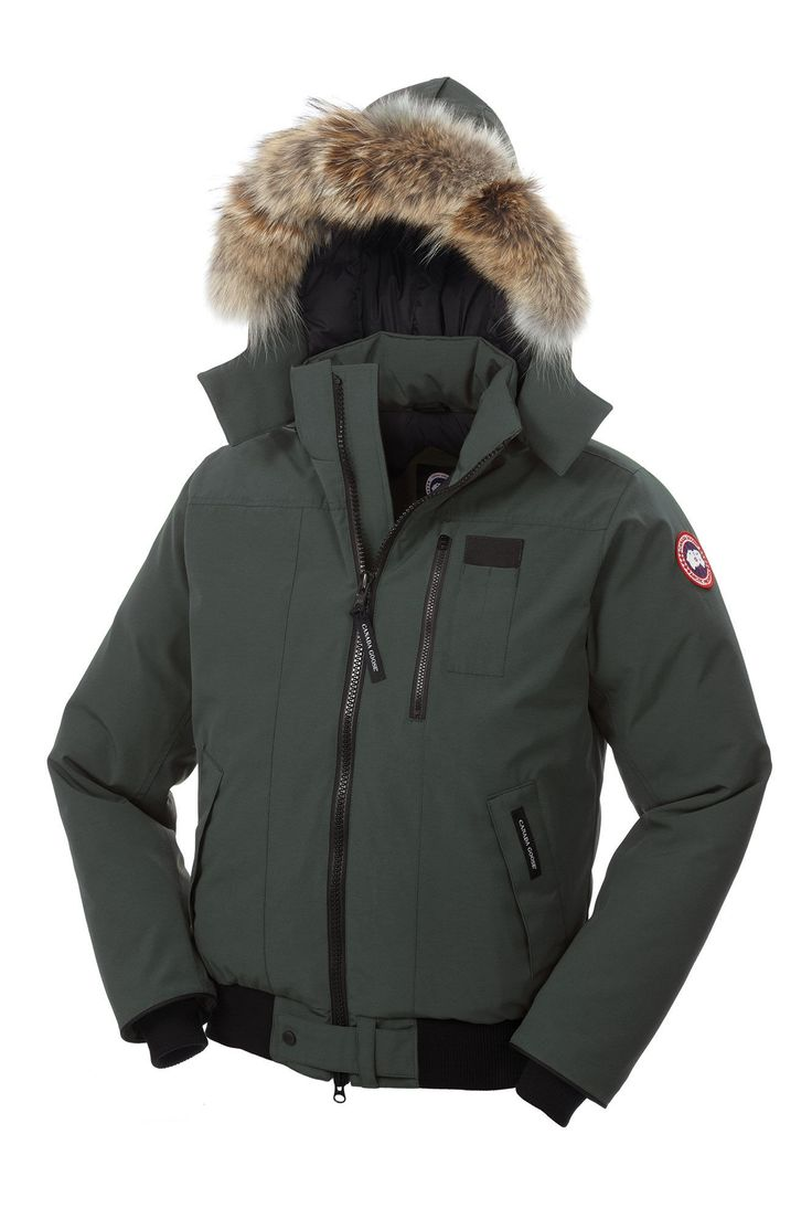 Canada Goose 2015-2016 outlet