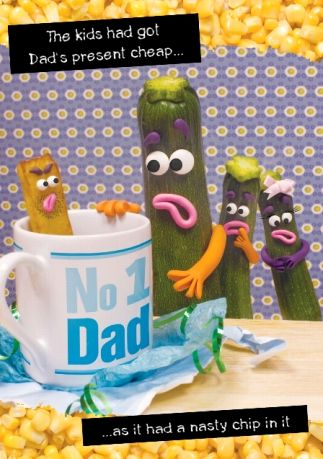 15 best images about UK and US Father's Day June 17th 2012 ...