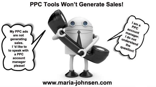 Mistakes You Don't Want To Make When Hiring Google Adwords Premier SMB Partner   Million Dollar Blog
