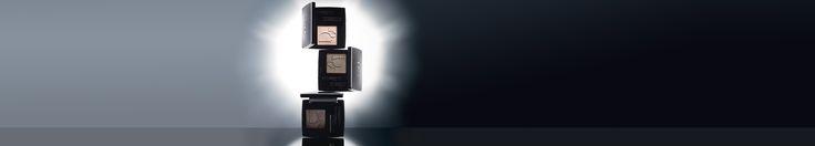 Eyeshadows Christian Dior – produits beauté et Makeup Dior