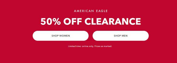 65 Off American Eagle Promo Code Coupons November 2020 Coupon That Work 2020 In 2020 Promo Codes Coupon Promo Codes American Eagle