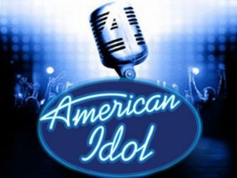 Enjoy watching this show but get frustrated when it seems more like a popularity contest than a singing contest