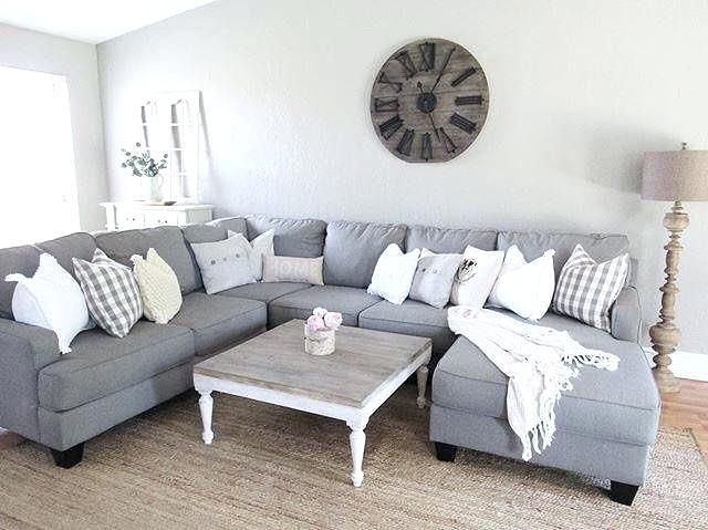 Grey Sectional Couches Grey Couch Living Room Gray Sectional Living Room Grey Sofa Living Room