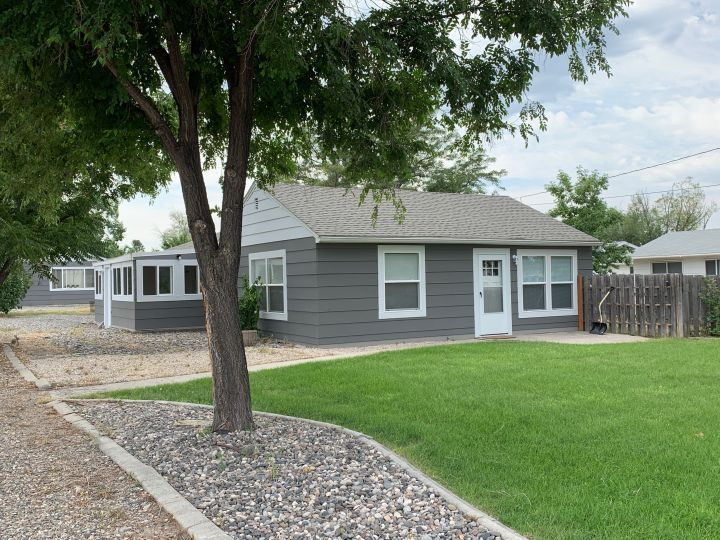 950 Steffanich Drive Billings Mt Rentals Cute And Spacious Ranch Style Home With 3 Large Bedrooms 2 Ba Ranch Style Home Family Room Windows Renting A House