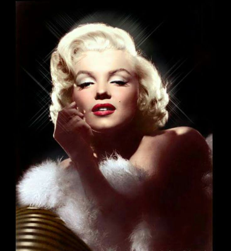 Image result for norma jean