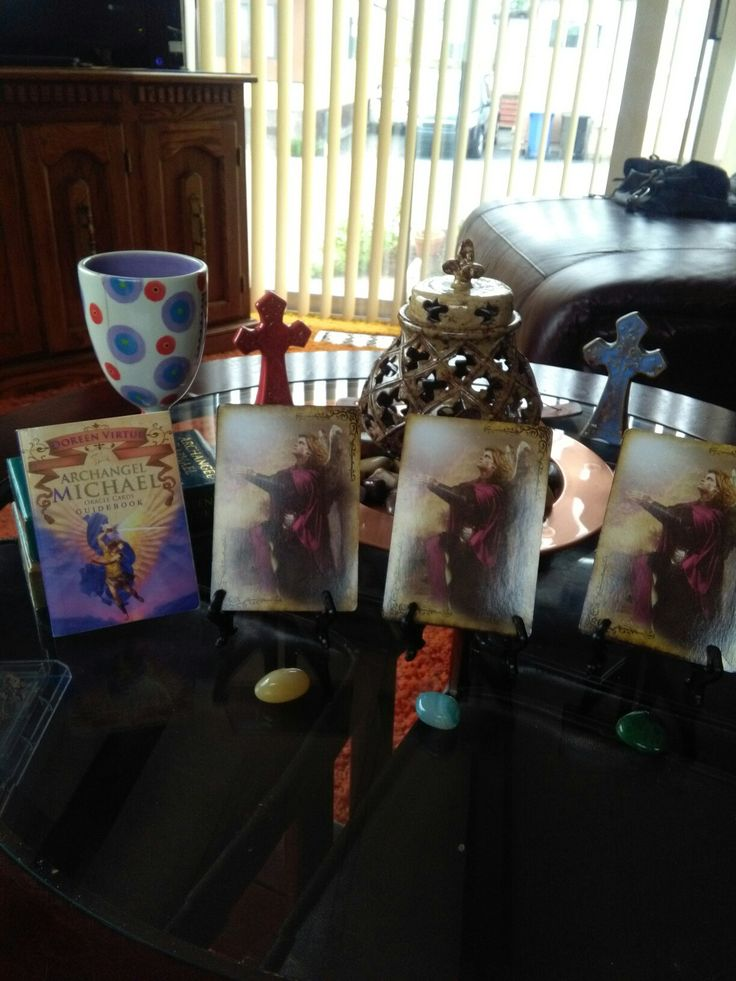 Spiritual Allies is my group. , I pride myself on tarot and spiritual journeys with members of my group . We are a private group on Facebook .